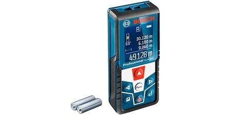 Bosch Professional Glm 500