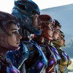 'Power Rangers' tendrá secuela: Hasbro confirma otra película a pesar de que el reboot no fue un gran éxito