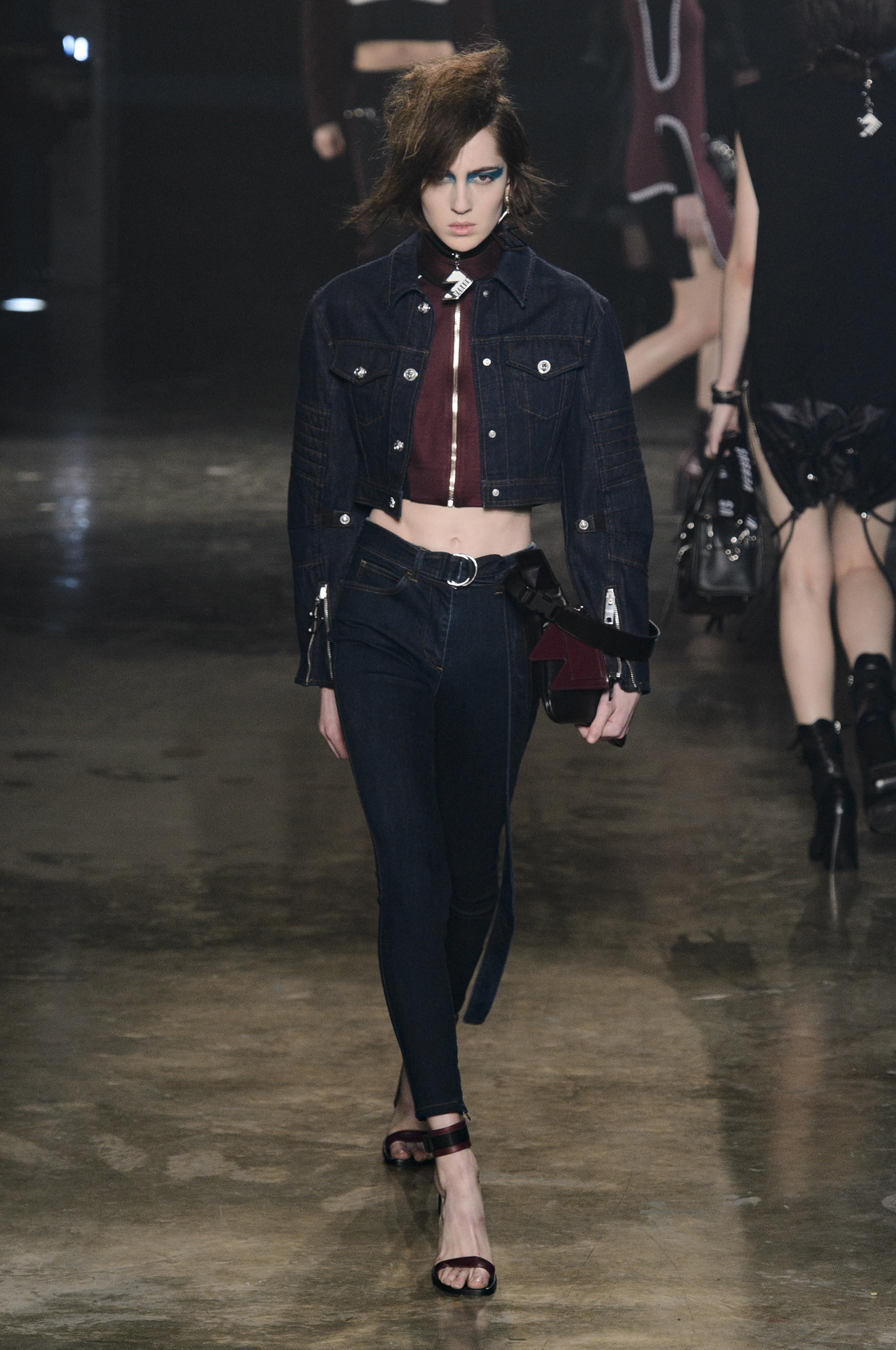Foto de Versus Versace (13/35)