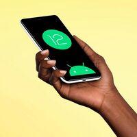 Los widgets de Android 12 pueden adaptarse a los colores del fondo de pantalla