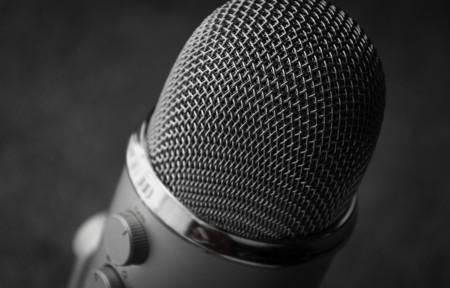 También en iOS: las cinco mejores herramientas para crear podcasts