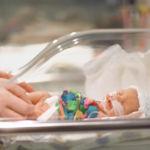 Musicoterapia para bebés prematuros, ¿beneficiosa o inocua?