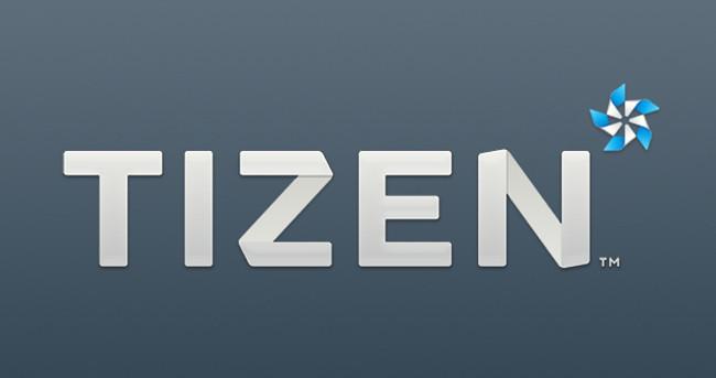 Tizen estará entre las cinco principales plataformas este año, según ABI