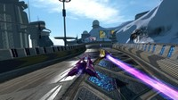 'WipEout HD' de PS3: capturas