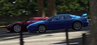 Yamauchi habla sobre 'Gran Turismo 6' y avisa de la avalancha de DLC's en camino para 'Gran Turismo 5'