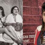 """Un recorrido fotográfico por las relaciones entre España y Marruecos en la exposición """"Expectativa y memoria"""""""