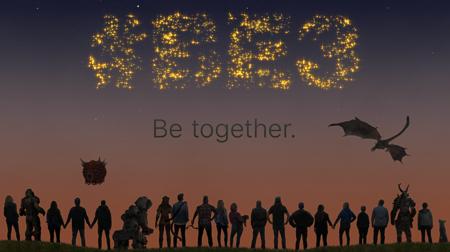 Bethesda fija la fecha y hora de su conferencia para el E3 2019 con DOOM Eternal como gran protagonista