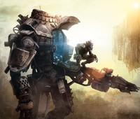 Titanfall: sesión de juego en directo con VidaExtra [finalizado]