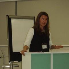 Foto 4 de 17 de la galería sesion-de-trabajo-en-clinique en Trendencias