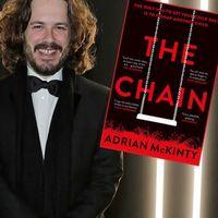 Edgar Wright nos sumergirá en el turbio mundo del secuestro infantil con la adaptación de 'La cadena'