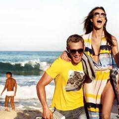 Foto 8 de 14 de la galería campana-primavera-verano-2012-de-boss-orange en Trendencias Hombre