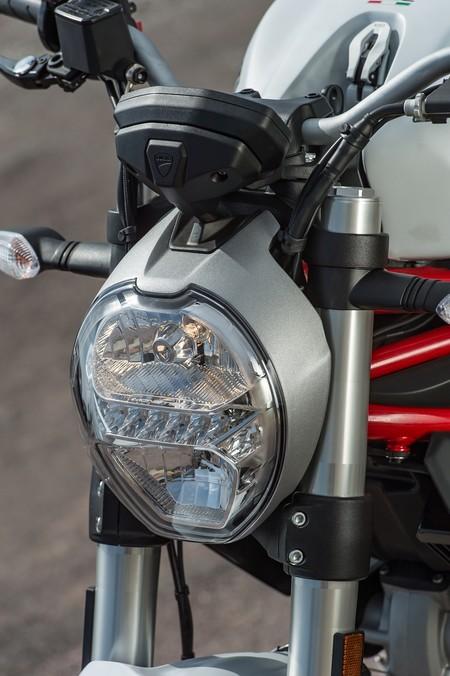 Ducati Monster 797 2017 008