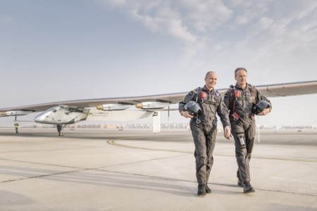 2015 01 18 Solar Impulse 2 Official Portrait Ackermann Nak 2844 1940x1293