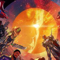 '¿Qué pasaría si...?': Marvel lanza el tráiler y la fecha de estreno de la serie que explora realidades alternativas de su universo de superhéroes