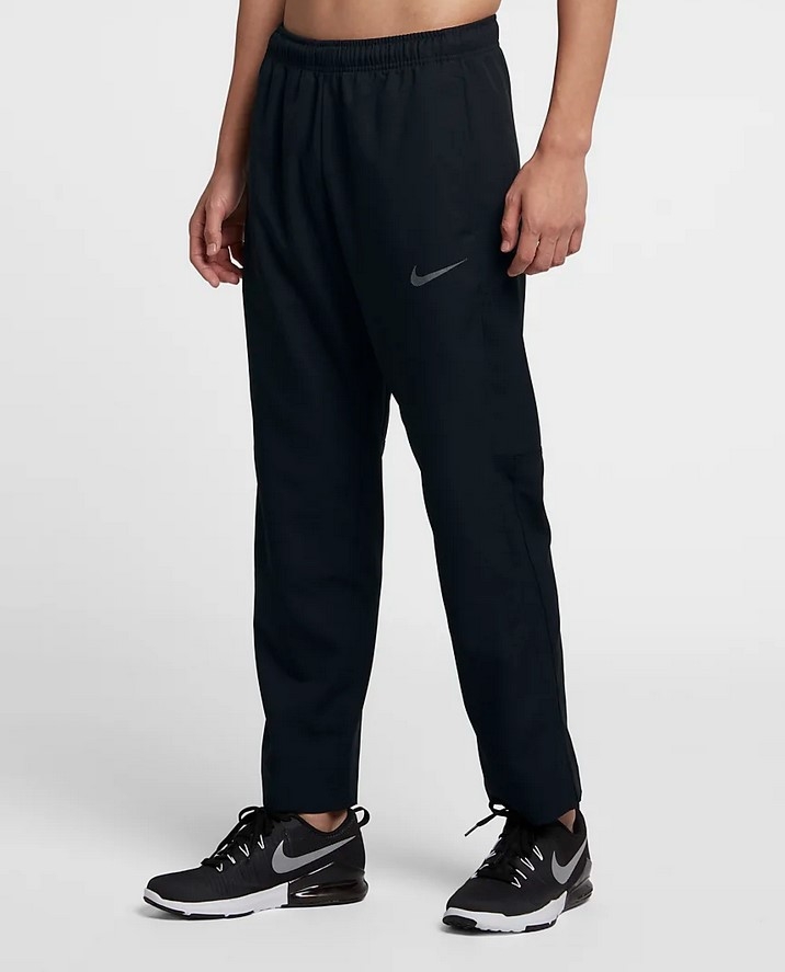 Pantalón de entrenamiento - Hombre Nike Dri-FIT