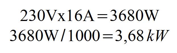 formula-fisica-02