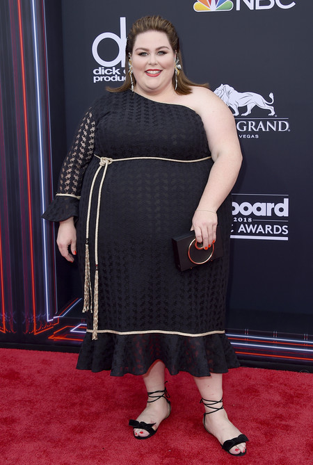 billboard music awards Chrissy Metz