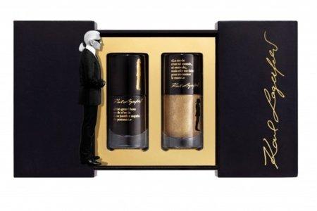 Karl Lagerfeld Sephora 2