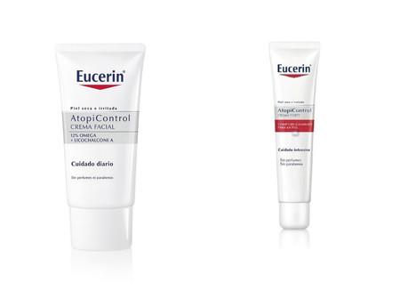 tratamiento piel atopica