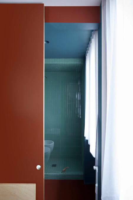 Imagenes Sara Magni Y Proyecto De Nonestudio Archs