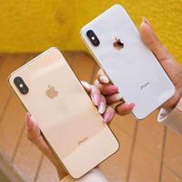 """Los iPhone de este año por fin incluirían cargador de """"carga rápida"""", aunque no se olvidarían del puerto Lightning"""