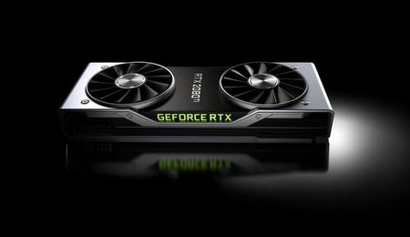 Millones de tarjetas gráficas de NVIDIA podrán disfrutar del raytracing: un controlador activa la opción en la familia GTX