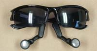 O ROKR PRO, las gafas de Motorola y Oakley