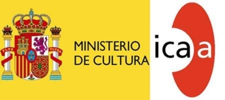 La Ley Sinde se ofrece en Iberoamérica para acabar con 'los que han estado robando'