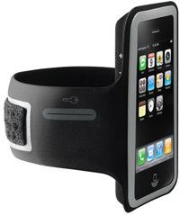 Accesorios de Belkin para el iPhone