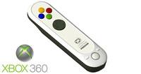 GDC 09: el controlador con sensor de movimiento de Xbox 360 llegará el próximo otoño