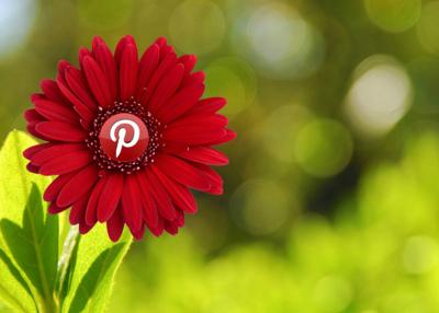 Pinterest, una herramienta para el comercio electrónico