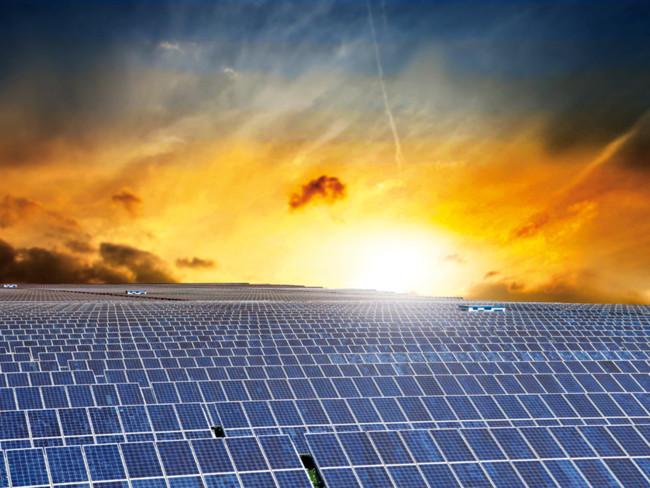 Usina Fotovoltaica 3 23000434691