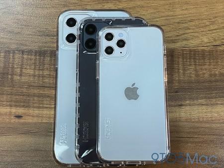 Iphone 12 0009