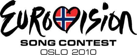 Eurovisión 2010, cinco frikis algo descafeinados