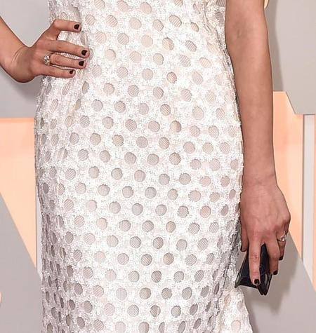 Marion Cotillard Oscars