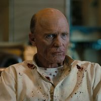 Los creadores de 'Westworld' reconocen que no saben cuántas temporadas más puede durar la serie de HBO