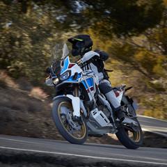Foto 25 de 40 de la galería honda-crf1000l-africa-twin-adventure-sports-2018-prueba-1 en Motorpasion Moto