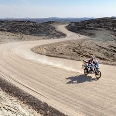 Foto 2 de 32 de la galería honda-crf1100l-africa-twin-adventure-sports-2020 en Motorpasion Moto
