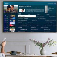 Cinco opciones para ver la televisión en diferentes puntos de la casa