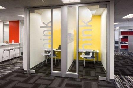 ebay oficinas 5