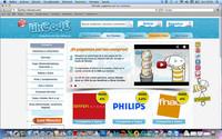El Gobierno aprueba la nueva Ley de Consumidores para regular las transacciones electrónicas