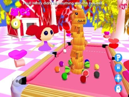 amju_games.jpg