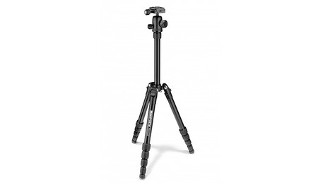Manfrotto Element Traveller Small