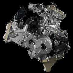 Foto 2 de 40 de la galería ducati-1199-panigale-una-bofetada-a-la-competencia en Motorpasion Moto