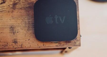 Apple libera tvOS 14, estas son sus novedades: Opciones para dispositivos HomeKit, mejoras en PiP, audio compartido y más