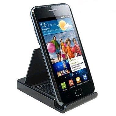 Samsung Galaxy S2 Accesorios