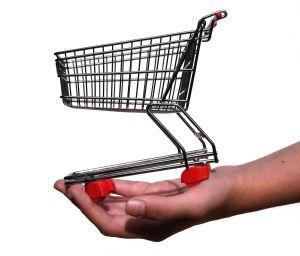 Los españoles prefieren productos saludables y de origen nacional