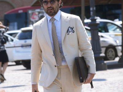 ¿Te atreves a innovar a la hora de vestir en las bodas? La pregunta de la semana