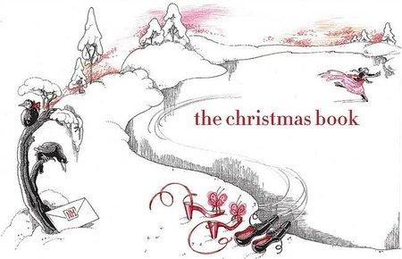 Un lujo de Navidad: el libro de Neiman Marcus