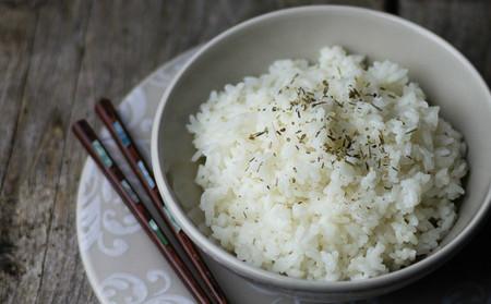 Siete recetas originales con arroz para celebrar el Día Mundial de este ingrediente